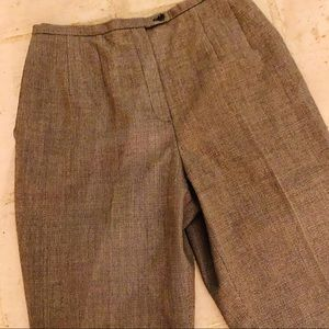 Harve Benard trousers.
